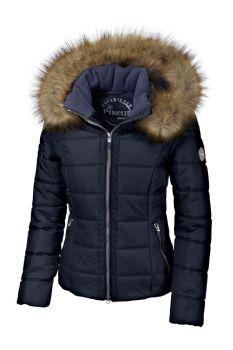 Pikeur Jacket - Florentine